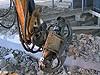 Kruszenie betonu Poznań
