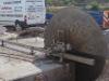 Cięcie betonu w Poznaniu