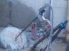 Wiercimy w betonie w całej Polsce