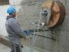 Szukasz specjalistów odwiercenia w betonie?